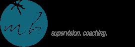 MK Supervision – Coaching – Beratung – Supervision von Magdalena Knoll aus Niederösterreich und Standort in Wien Logo